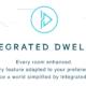 Integrated Dwelling | Gilbert Web Design