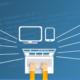 Gilbert Web Design Website Re-Launch